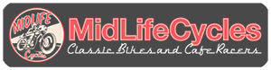 mv-agusta-motocycle-dealer-melbourne