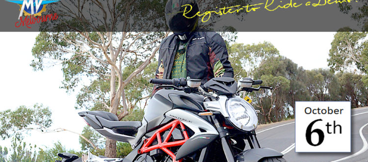 mv-agusta-melbourne-demo-ride-october
