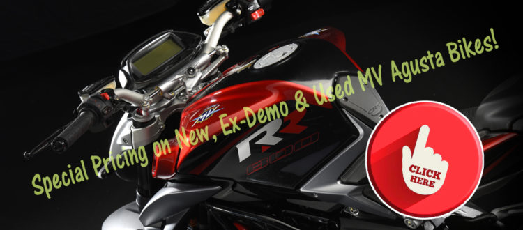 mv-agusta-demo-sale-melbourne